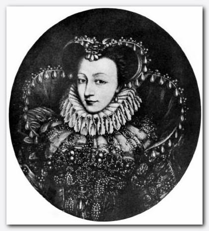 Slika 7 - Mary-Queen of Scots