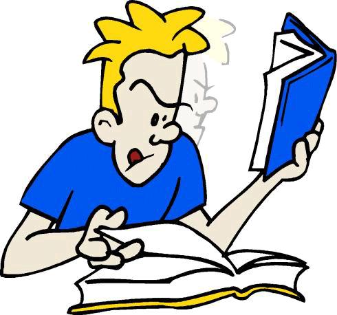 Prijava na dopolnilne in popravne izpite za 3. letnik