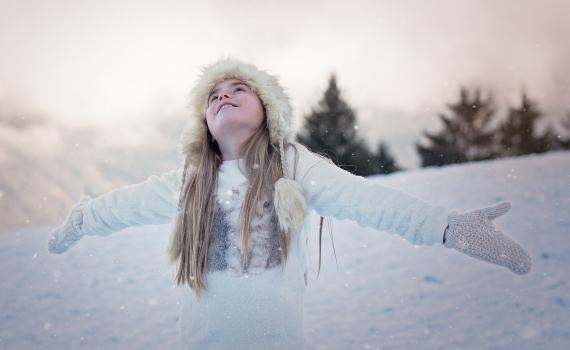Zimske počitnice 2017