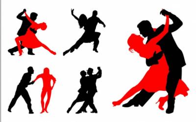 Zaključni ples