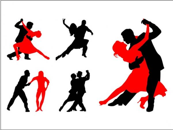 Ponavljalne plesne vaje – termini v aprilu