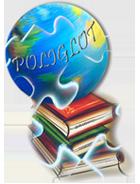 Šolsko tekmovanje iz angleškega jezika Poliglot 3