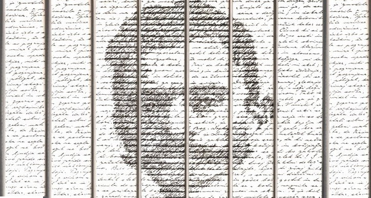 Srebrno Cankarjevo priznanje Valeriji Šuštar