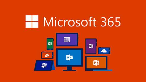 Obvestilo – nov dostop do Microsoft 365