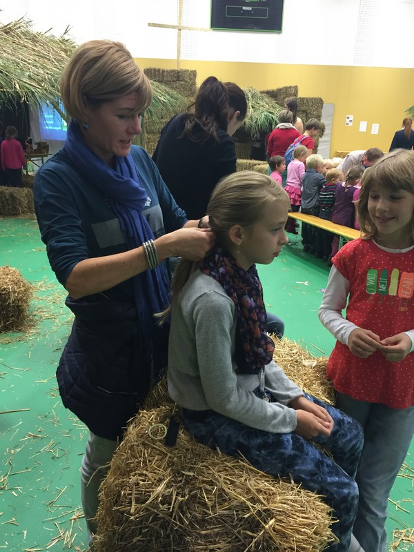 misijonska-vas-oktober-2015-17