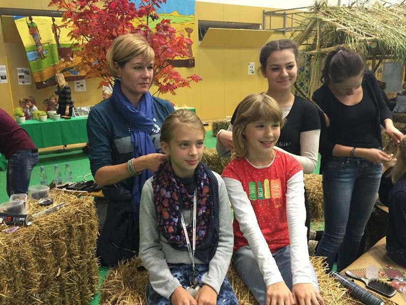misijonska-vas-oktober-2015-19