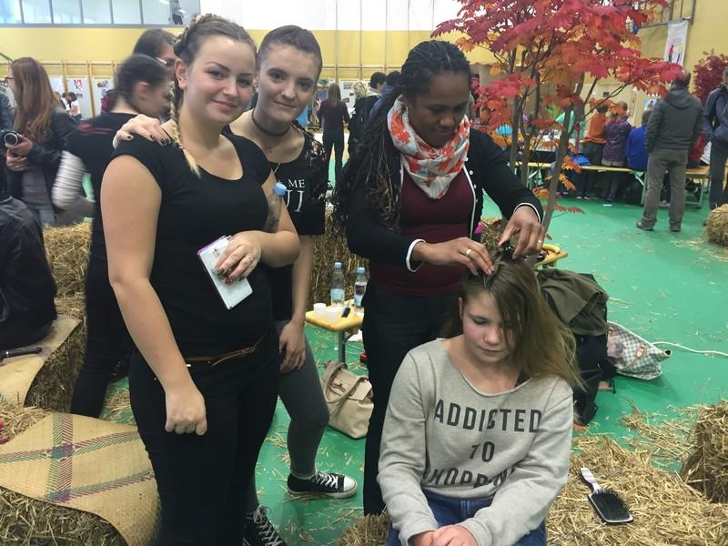 misijonska-vas-oktober-2015-26