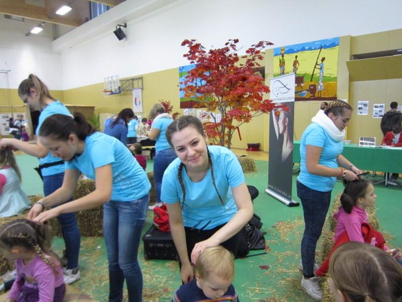 misijonska-vas-oktober-2015-37