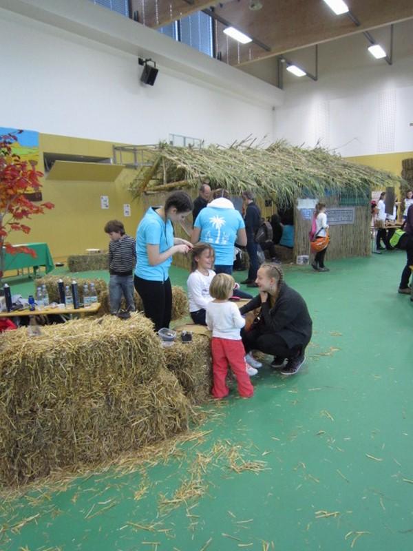 misijonska-vas-oktober-2015-38