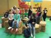 misijonska-vas-oktober-2015-01