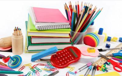 Izobraževanje odraslih – obvestilo glede vpisa