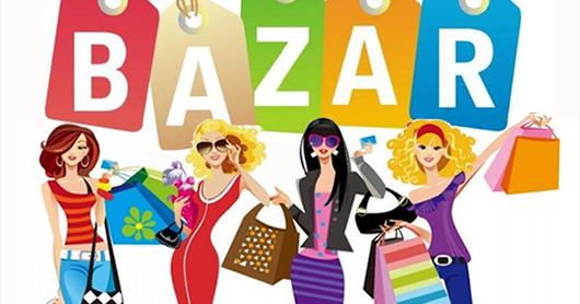 Friz – Bazar