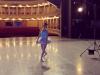 krakovski-nasip-priprave-2017-web-05