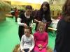 misijonska-vas-oktober-2015-06