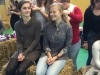 misijonska-vas-oktober-2015-07